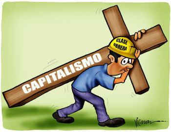 capitalismo europeo