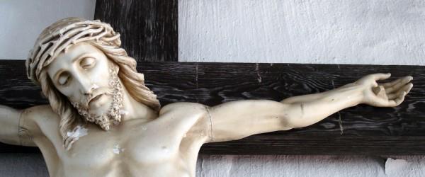 riflessioni politico-religiose indotte dalla morte di Andreotti