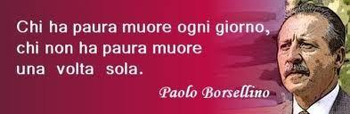 Pailo Borsellino