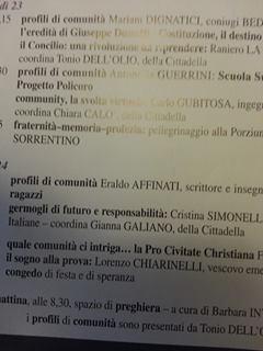 cristina3