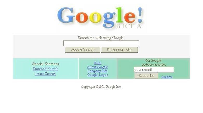 google-tuttacronaca-1998