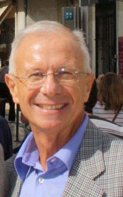 p. Maggi
