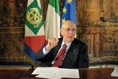 presidente-della-repubblica1