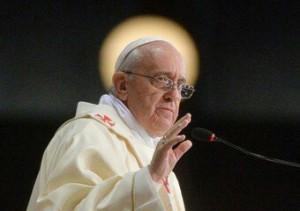 papa Franc