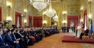 diplomazia vaticana