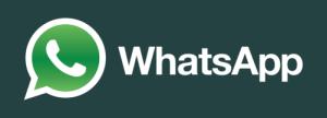 whatsapp_logo-svg