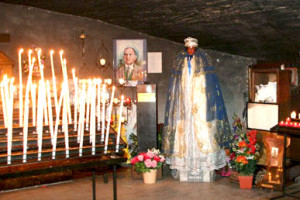 le sante maria1
