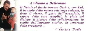 Tonino Bello1