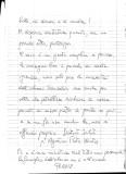 carta igienica1