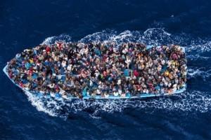 foto premio migranti