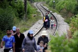 ungheria-muro-fermare-migranti-orig_main