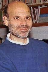 Gesualdi