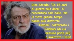 gino-strada-3