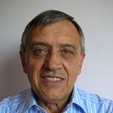 Piero Gabella