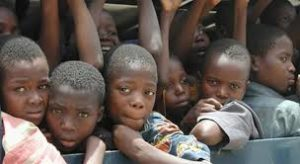 migranti bambini1
