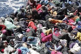 migranti bambini2