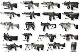 armi1
