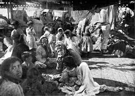 Armenia genocidio1