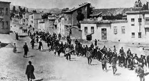 Armenia genocidio2