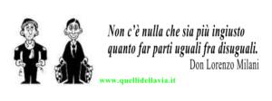 Milani1