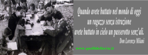 Milani2