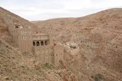 monastero1