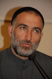 padre Jihad Youssef 1