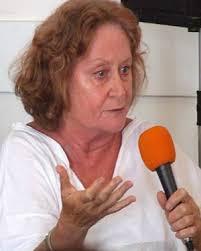 Lea Melandri