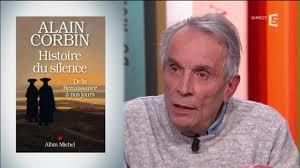 Alain Corbin1