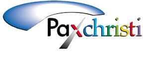 pax christi1
