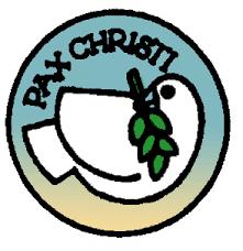 pax christi2