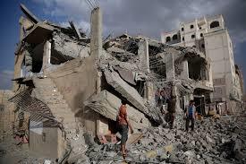 yemen3