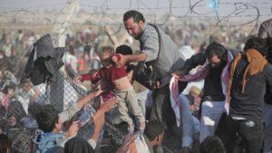 migranti-pedine-del-gioco-delloca