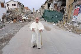 papa-terremoto