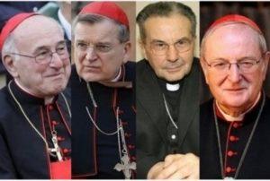 4-cardinali