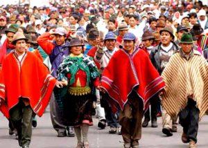 movimiento-indigena-en-al1